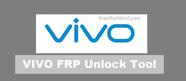 Vivo-Mobile-Unlock-Tool-Download