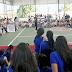 Dia do estudante é realizado com gincana e muita diversão em Pintadas