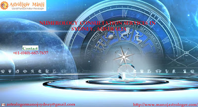 http://www.manojastrologer.com/numerology-consultation-services-in-sydney