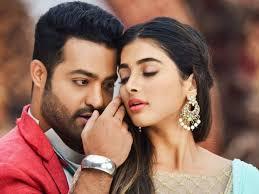 aravinda sametha veera raghava (2019) hindi dubbed full movie Download