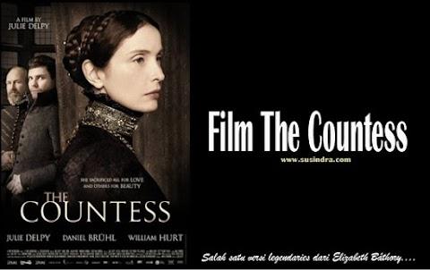 Film The Countess