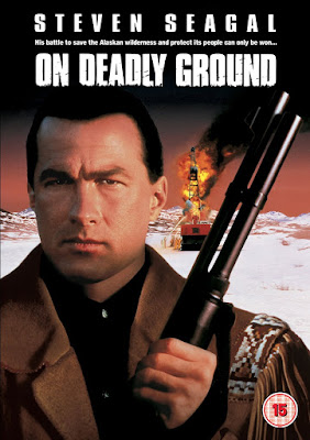 On Deadly Ground 1994 Hindi Dual Audio HDRip 480p 300mb world4ufree.ws hollywood movie On Deadly Ground 1994 hindi dubbed dual audio 480p brrip bluray compressed small size 300mb free download or watch online at world4ufree.ws