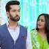 Very Big Change in Star Plus Ishqbaaz