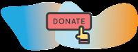 حملة لجمع التبرعات لصاحب المدونة A fundraising campaign for the blog owner