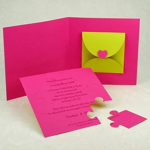 id e faire part mariage original invitation mariage. Black Bedroom Furniture Sets. Home Design Ideas