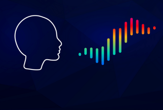 Cara Mengubah Suara