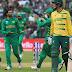 PAK vs SA ICC World Cup 2019 30th match cricket win tips   PAK vs SA Dream 11 Team   SA vs PAK