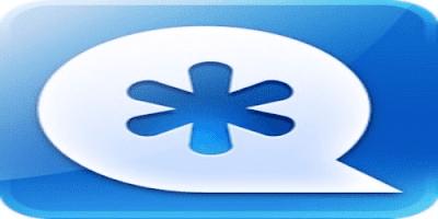 تحميل برنامج Vault لاخفاء الصور والفيديوهات للاندرويد وللايفون مجانا2020