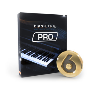 Latest Software Versions: Download Pianoteq 6 5 1 PRO Full Version