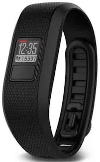 Garmin Vívofit 3 Activity Tracker, Regular