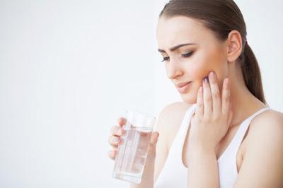 Penyebab dan Pengobatan Sakit Gigi