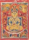 जैन धर्म के 24 तीर्थंकर