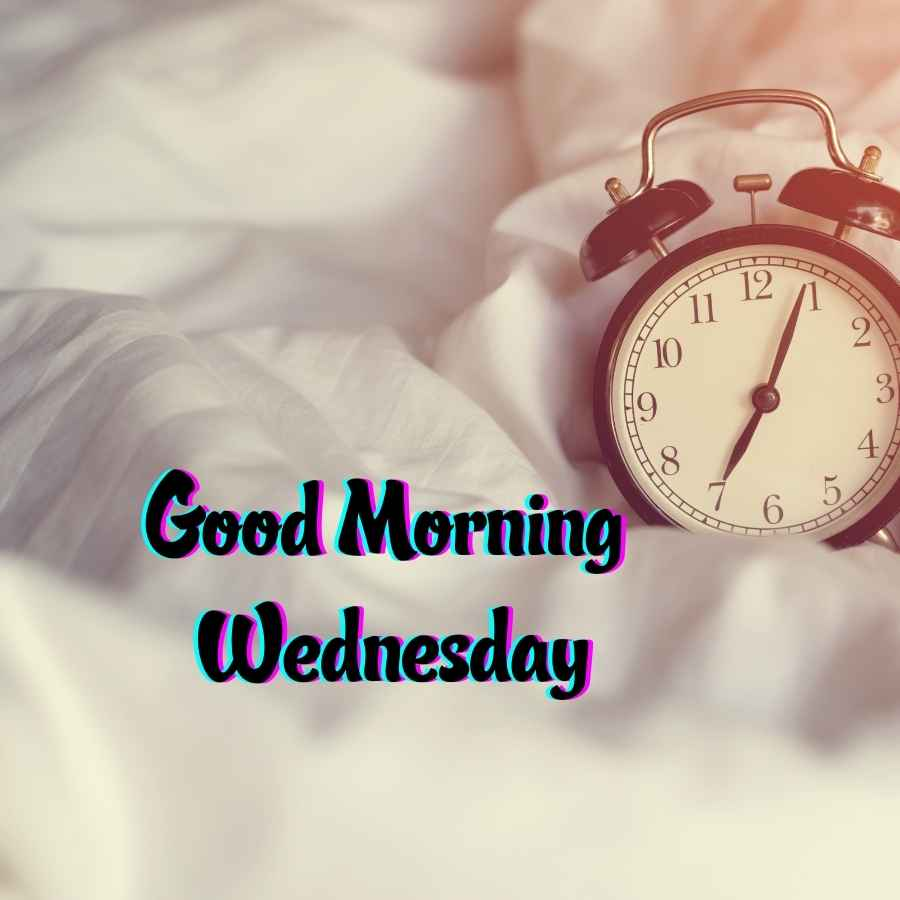 images of happy wednesday