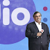 Jio's Diwali offer: Reliance Jio is another blast, offer JioPhone at low cost of Rs 699 Only