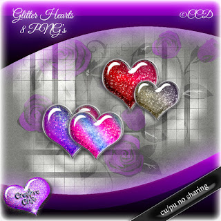 http://www.mediafire.com/file/ix9wt34zh8ua5ew/CCD-glitter_hearts.zip/file