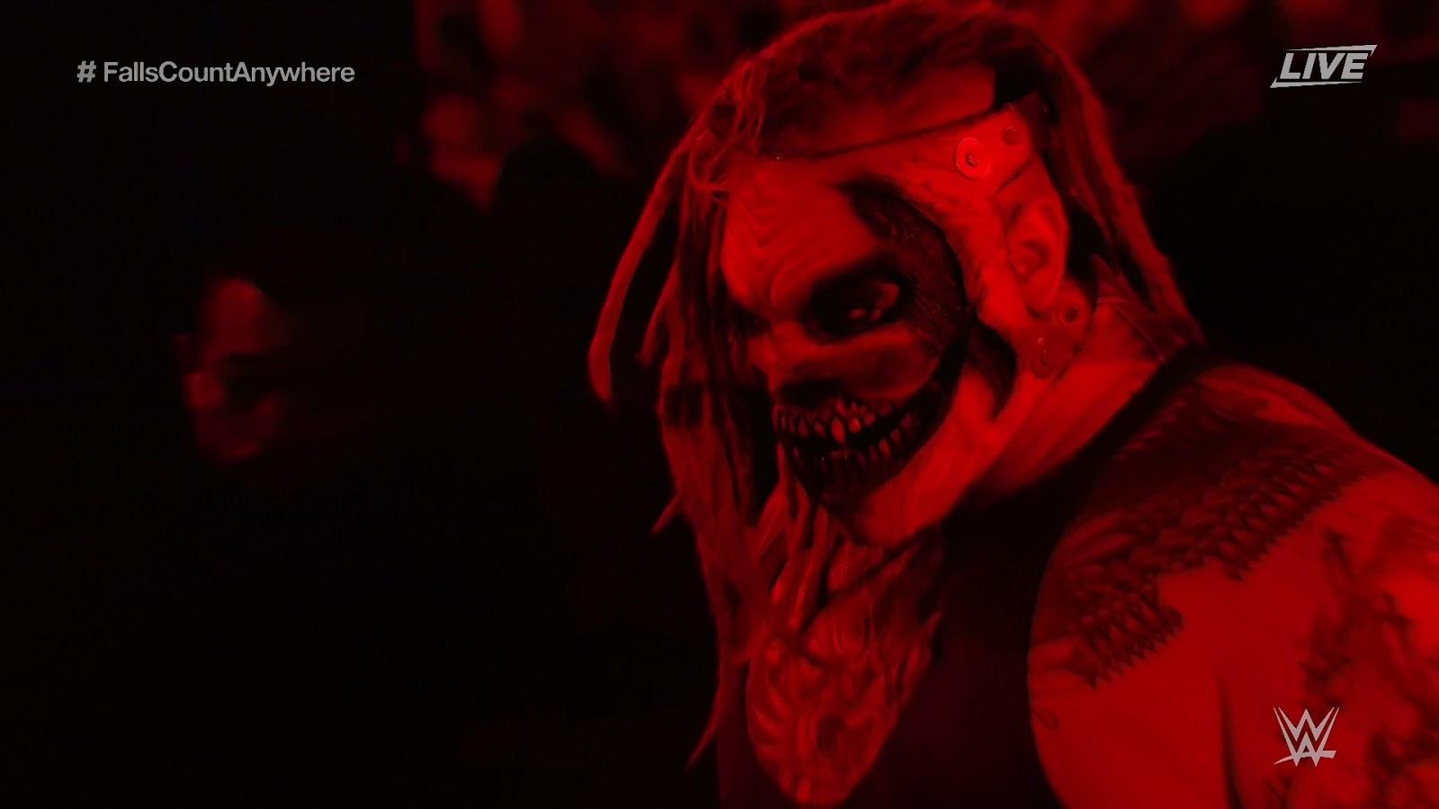 WWE+CJ+%282019%29+Full+HD+1080p+Latino+5.1+-+Descargatepelis.com.mkv_snapshot_03.11.53.040.jpg (1600×900)