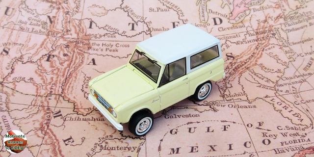"Featured in the article: ""Benefits Of Going On A Road Trip For Self-Motivation"". map, suv, off road, planning road trip, advantages and disadvantages."