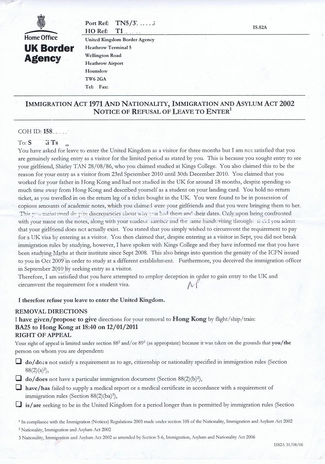 Sample cover letter for tourist visa application schengen selol sample altavistaventures Images