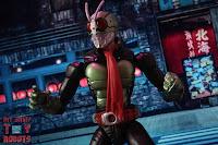 S.H. Figuarts Kamen Rider 2 (THE FIRST Ver.) 33
