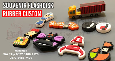 flashdisk rubber karakter custom, usb unik rubber custom bentuk 3D, USB Flashdisk Desain Khusus, flashdisk Custom Design, flashdisk mascot, flashdisk 4 dimensi