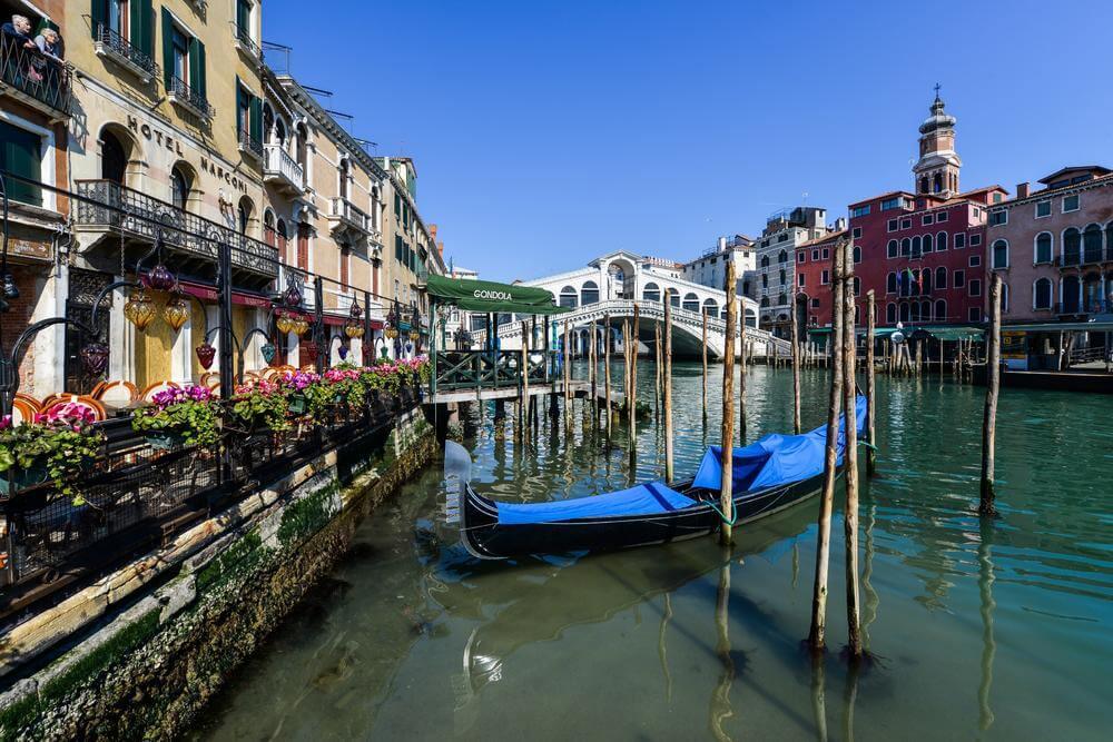italija-venecija-putovanja-travel-korona_virus-covid_19