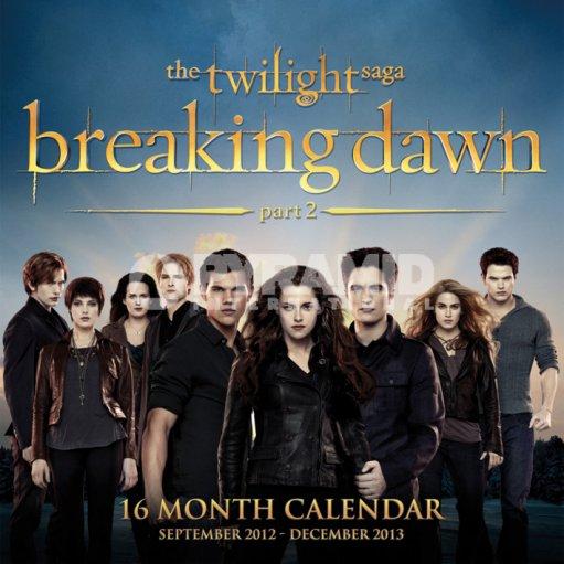 the twilight saga breaking dawn part 2 photos movies