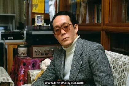 Issei Sagawa, Kanibal Terkenal dari Jepang