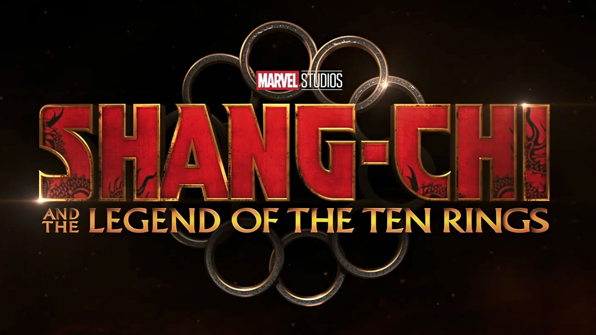 HD wallpaper Shang-Chi and the Legend of the Ten Rings review