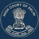 Delhi Judicial Service Examination 2019