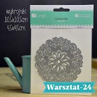 https://www.warsztat-24.pl/pl/p/Zestaw-wykrojnikow-kwiaty-serwetka/975