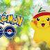 Pokémon GO ya ha superado los 800 millones de descargas
