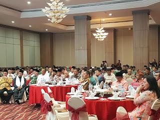 IMG 20171112 WA0011 - NU dan Pemerintah Sepakat Saling Dukung untuk Rawat Kebinekaan