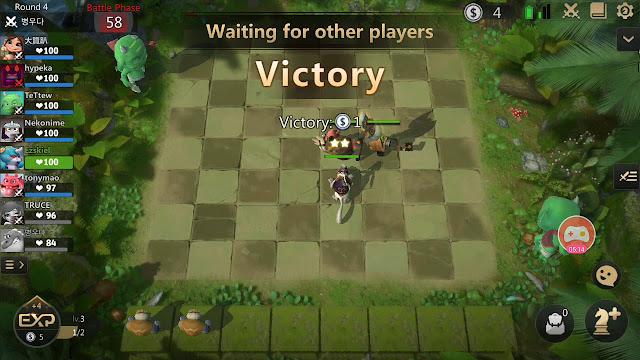 Cheat Auto Chess Mod Hack VIP Pekalongan Anti Banned Terbaru Hack 2021