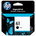123inkt mag huismerkcartridges voor HP-printers blijven verkopen