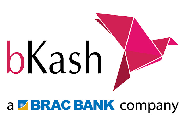 what-if-you-transfer-money-to-a-wrong-bkash-account-techfaqbd