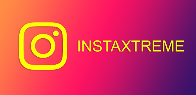 Download InstaXtreme apk free