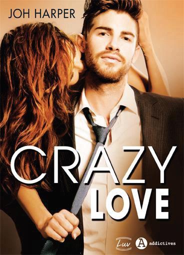 Crazy Love - Vol. 1/1