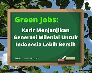 peluang-karir-green-jobs