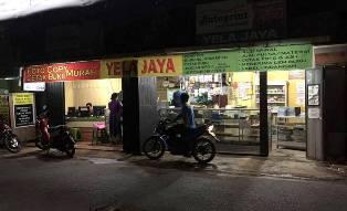 Lowongan Kerja di Yela Jaya Fotocopy