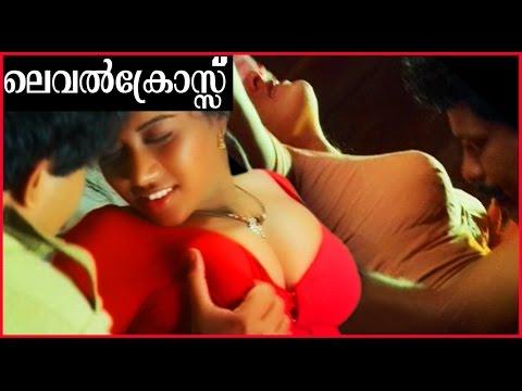 Malayalam Blue Film 15