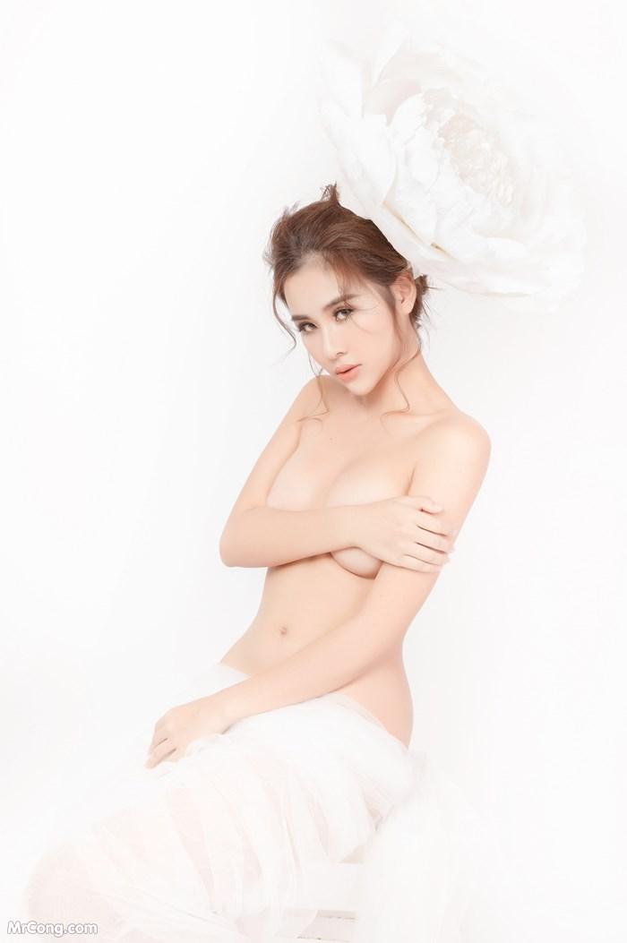 Image Girl-Xinh-Viet-Nam-by-Tuan-Hoang-Phan-3-MrCong.com-020 in post Những cô gái Việt khoe dáng gợi cảm chụp bởi Tuấn Hoàng - Phần 3 (559 ảnh)