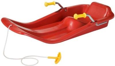 Rolly Toys plastic kuipslee
