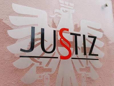 النمسا,طلب,متابعة,قضائية,في,حق,محتالين,عن,المساعدات,الاجتماعية