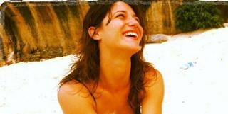Caterina Rispoli Rocco Schiavone