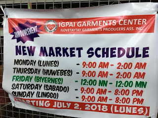 taytay tiangge schedule 2019  taytay tiangge 2019  taytay tiangge night market schedule  how to go to taytay tiangge from alabang  taytay tiangge schedule may 2019  taytay tiangge saturday schedule  taytay tiangge schedule april 2019  taytay tiangge map