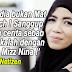 PENIPUAN Fynn Jamal TERBONGKAR ! Sanggup Reka Cerita Sebab Tak Kalah Dengan Noh & Mizz Nina ?