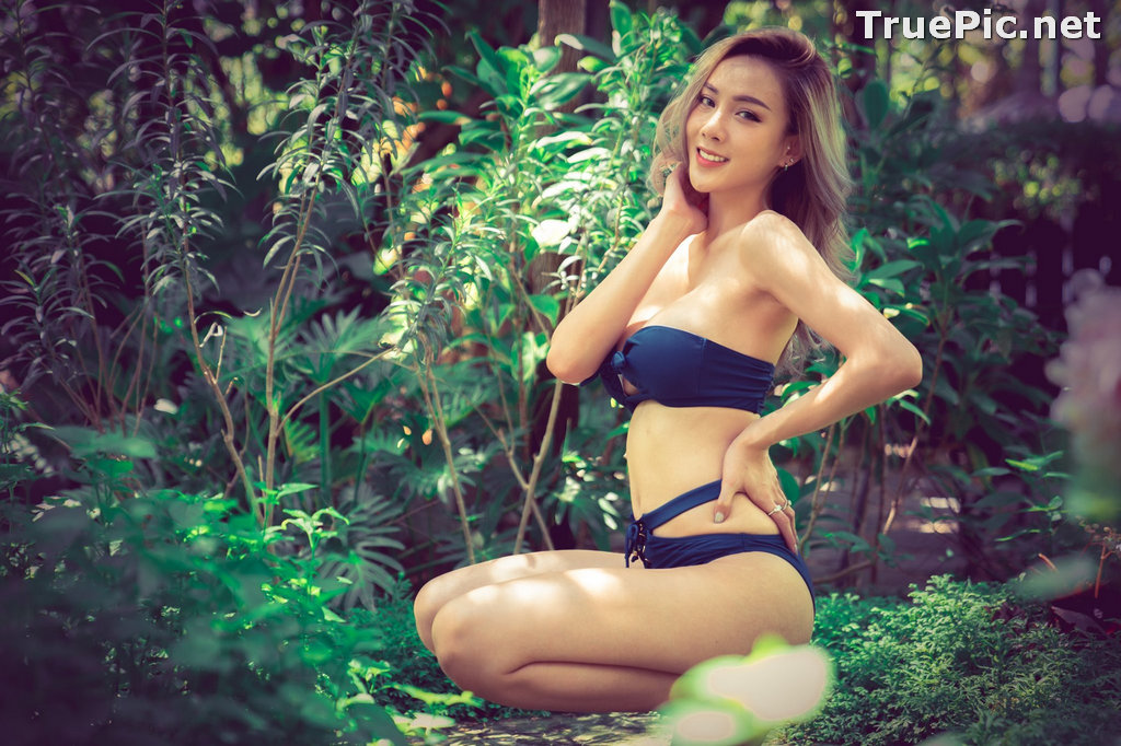 Image Thailand Model – Soraya Upaiprom (น้องอูม) – Beautiful Picture 2021 Collection - TruePic.net - Picture-52