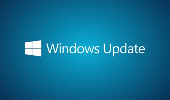 Windows Update Sering Mati Sendiri