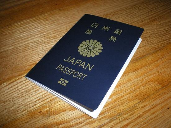 Mách bạn kinh nghiệm xin visa du lịch Nhật Bản, Hàn Quốc, Australia được ngay lập tức