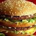 बर्गर खाने का हुआ मन, तो दूर रेस्त्रां में पहुंचने के लिए इस शख्स ने 2 लाख में बुक किया हेलिकॉप्टर